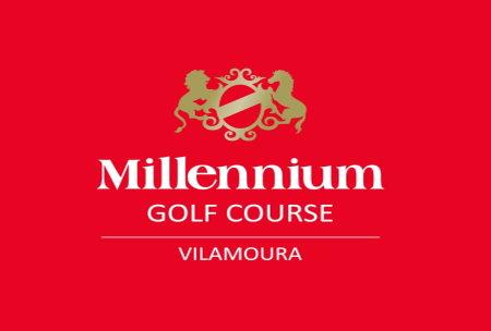 Millennium (Vilamoura)