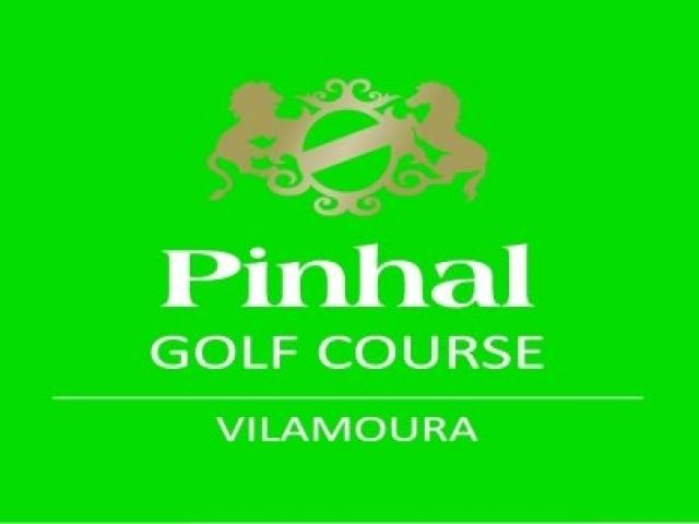 Pinhal (Vilamoura)