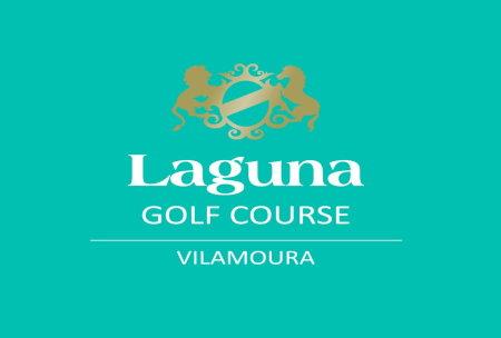 Laguna (Vilamoura)