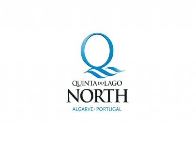 QDL Norte (Quinta do Lago)