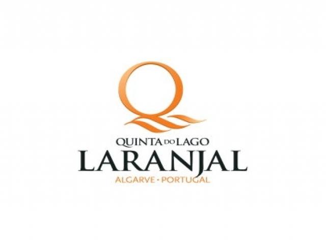 Laranjal (Quinta do Lago)