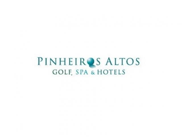 Pinheiros Altos (Pinheiros Altos)