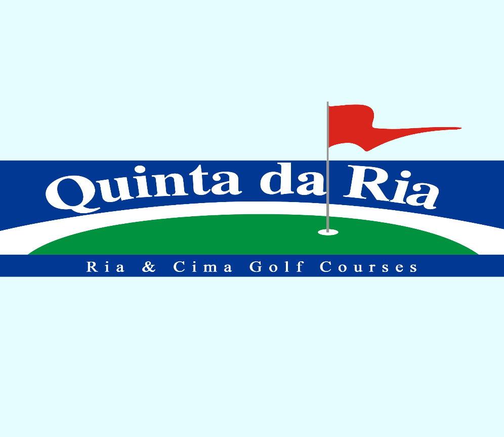 Quinta da Ria (Vila Nova de Cacela)