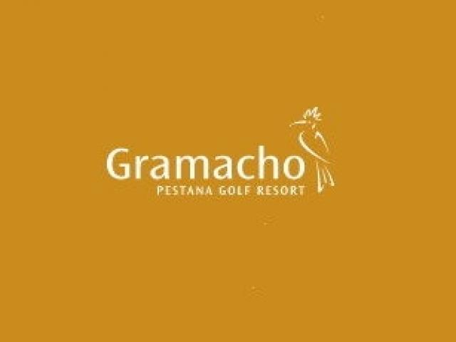 Gramacho (Carvoeiro)