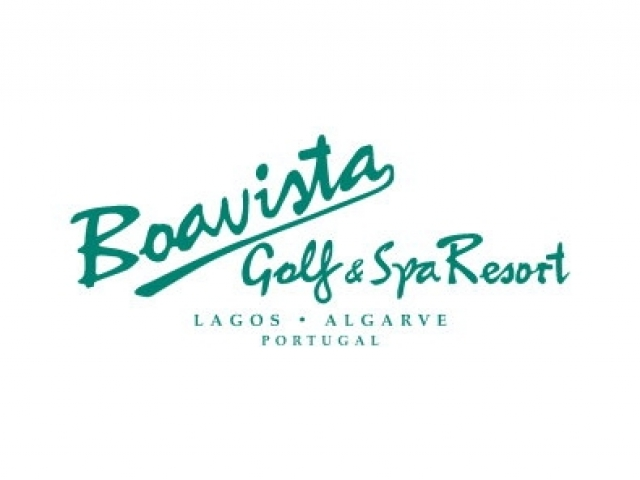 Boavista (Lagos)